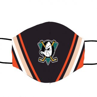 AnaheimDucks-Anaheim-Ducks-Facemask-Face-Mask-Munskydd-Mun-Hockey-01