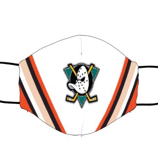 AnaheimDucks-Anaheim-Ducks-Facemask-Face-Mask-Munskydd-Mun-Hockey-03