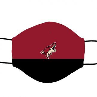 ArizonaCoyotes-Arizona-Coyotes-Facemask-Face-Mask-Munskydd-Mun-Hockey-01