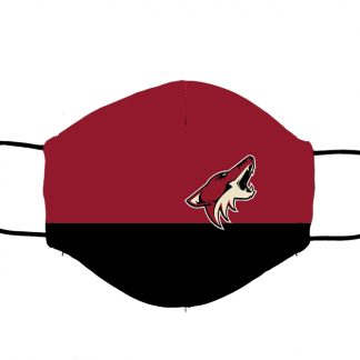 ArizonaCoyotes-Arizona-Coyotes-Facemask-Face-Mask-Munskydd-Mun-Hockey-02