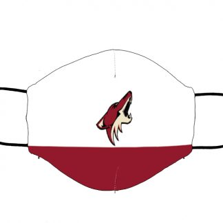 ArizonaCoyotes-Arizona-Coyotes-Facemask-Face-Mask-Munskydd-Mun-Hockey-03