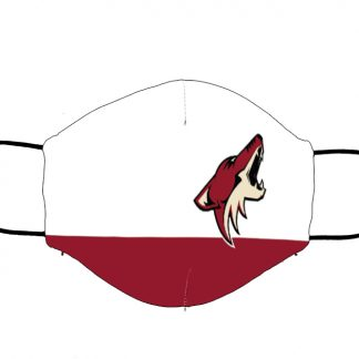 ArizonaCoyotes-Arizona-Coyotes-Facemask-Face-Mask-Munskydd-Mun-Hockey-04