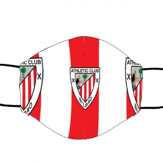 AthleticBilbao-Bilbao-Athletic-Alaves-Facemask-Face-Mask-Munskydd-Mun-Skydd-Football-Fotboll-Mascarillaprotectora-Mascarilla-Protectora-03