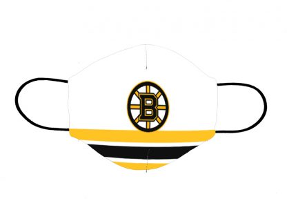 BostonBruins-Boston-Bruins-Facemask-Face-Mask-Munskydd-Mun-Skydd-Hockey-03