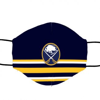 BuffaloSabres-Buffalo-Sabres-Facemask-Face-Mask-Munskydd-Mun-Skydd-Hockey-01