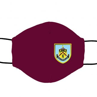 Burnley-Facemask-Face-Mask-Munskydd-Mun-Skydd-Football-Fotboll-02