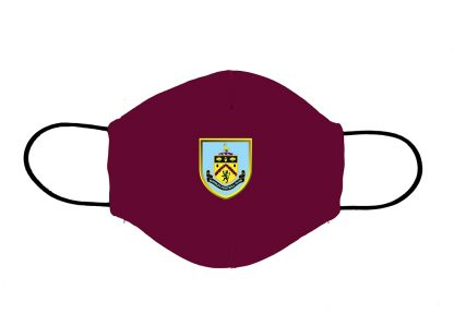 Burnley-Facemask-Face-Mask-Munskydd-Mun-Skydd-Football-Fotboll-03