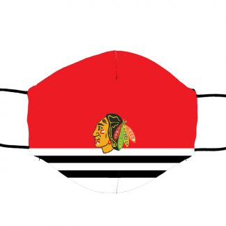 Chicago-Blackhawks-ChicagoBlackhawks-Facemask-Face-Mask-Munskydd-Mun-Skydd-Hockey-01