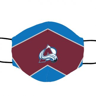 Colorado-Avalanche-ColoradoAvalanche-Facemask-Face-Mask-Munskydd-Mun-Skydd-Hockey-01