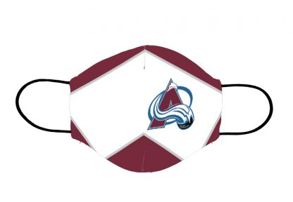 Colorado-Avalanche-ColoradoAvalanche-Facemask-Face-Mask-Munskydd-Mun-Skydd-Hockey-04