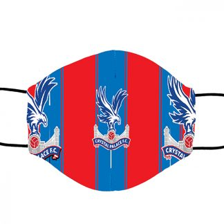 CrystalPalace-Crystal-Palace-Facemask-Face-Mask-Munskydd-Mun-Skydd-Football-Fotboll-01