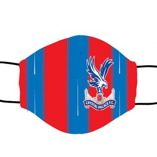 CrystalPalace-Crystal-Palace-Facemask-Face-Mask-Munskydd-Mun-Skydd-Football-Fotboll-02