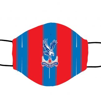 CrystalPalace-Crystal-Palace-Facemask-Face-Mask-Munskydd-Mun-Skydd-Football-Fotboll-03