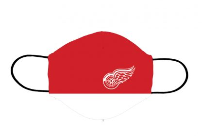 DetroitRedWings-Detroid-Red-Wings-Facemask-Face-Mask-Munskydd-Mun-Skydd-Hockey-02