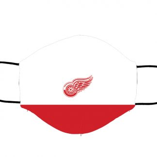 DetroitRedWings-Detroid-Red-Wings-Facemask-Face-Mask-Munskydd-Mun-Skydd-Hockey-03