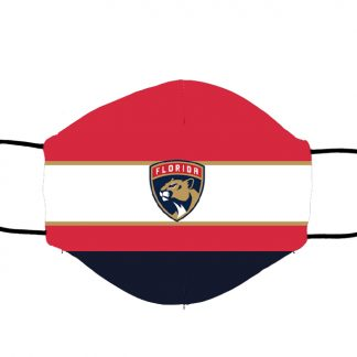 FloridaPanthers-Florida-Panthers-Facemask-Face-Mask-Munskydd-Mun-Skydd-Hockey-01