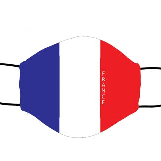 France-Facemask-Face-Mask-Munskydd-Mun-Skydd-Hockey-Fotboll-Football-01