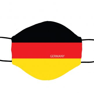 Germany-Facemask-Face-Mask-Munskydd-Mun-Skydd-Hockey-Fotboll-Football-01