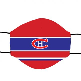 MontrealCanadiens-Montreal-Canadiens-Facemask-Face-Mask-Munskydd-Mun-Skydd-Hockey-01