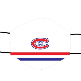 MontrealCanadiens-Montreal-Canadiens-Facemask-Face-Mask-Munskydd-Mun-Skydd-Hockey-03
