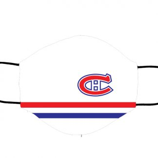 MontrealCanadiens-Montreal-Canadiens-Facemask-Face-Mask-Munskydd-Mun-Skydd-Hockey-04