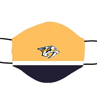 NashvillePredators-Nashville-Predators-Facemask-Face-Mask-Munskydd-Mun-Skydd-Hockey-01