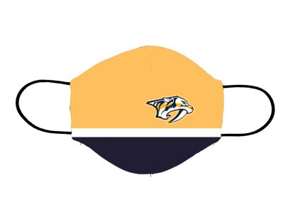 NashvillePredators-Nashville-Predators-Facemask-Face-Mask-Munskydd-Mun-Skydd-Hockey-02