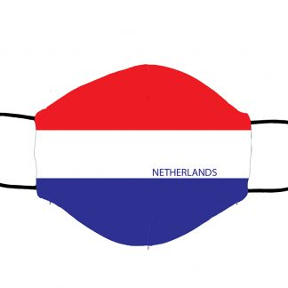 Netherlands-Facemask-Face-Mask-Munskydd-Mun-Skydd-Hockey-Fotboll-Football-01