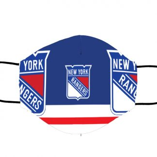 NewYorkRangers-New-York-Rangers-Facemask-Face-Mask-Munskydd-Mun-Skydd-Hockey-01