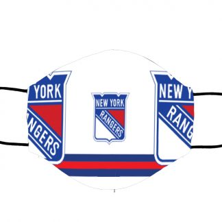 NewYorkRangers-New-York-Rangers-Facemask-Face-Mask-Munskydd-Mun-Skydd-Hockey-02