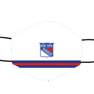 NewYorkRangers-New-York-Rangers-Facemask-Face-Mask-Munskydd-Mun-Skydd-Hockey-03