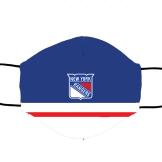 NewYorkRangers-New-York-Rangers-Facemask-Face-Mask-Munskydd-Mun-Skydd-Hockey-05