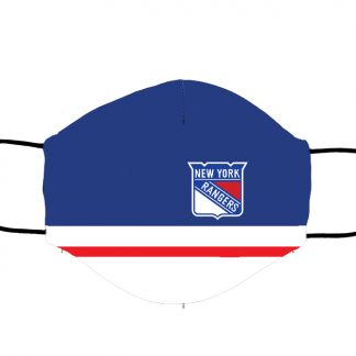 NewYorkRangers-New-York-Rangers-Facemask-Face-Mask-Munskydd-Mun-Skydd-Hockey-06
