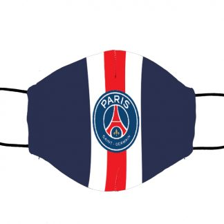ParisSaintGermain-PSG-Paris-SaintGermain-Facemask-Face-Mask-Munskydd-Mun-Skydd-Football-Fotboll-Masque-01