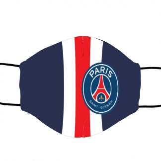 ParisSaintGermain-PSG-Paris-SaintGermain-Facemask-Face-Mask-Munskydd-Mun-Skydd-Football-Fotboll-Masque-02