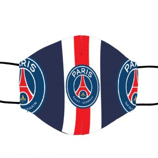 ParisSaintGermain-PSG-Paris-SaintGermain-Facemask-Face-Mask-Munskydd-Mun-Skydd-Football-Fotboll-Masque-03