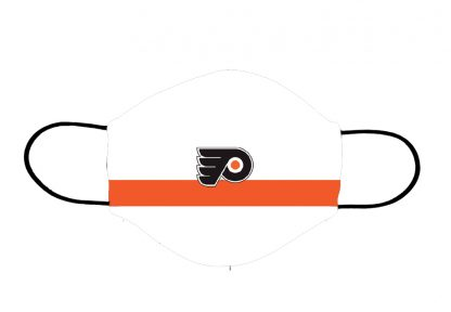 PhiladelphiaFlyers-Philadelphia-Flyers-Facemask-Face-Mask-Munskydd-Mun-Skydd-Hockey-02