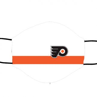 PhiladelphiaFlyers-Philadelphia-Flyers-Facemask-Face-Mask-Munskydd-Mun-Skydd-Hockey-04