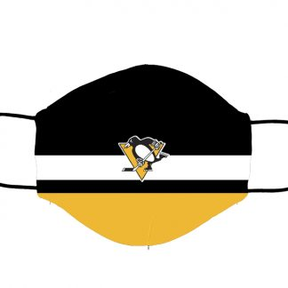 PittsburghPenguins-Pittsburgh-Penguins-Facemask-Face-Mask-Munskydd-Mun-Skydd-Hockey-01