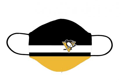 PittsburghPenguins-Pittsburgh-Penguins-Facemask-Face-Mask-Munskydd-Mun-Skydd-Hockey-02