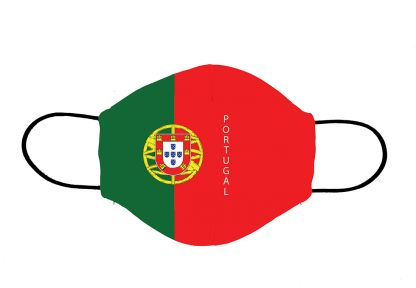 Portugal-Facemask-Face-Mask-Munskydd-Mun-Skydd-Hockey-Fotboll-Football-01