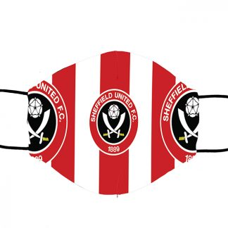 SheffieldUnited-Sheffield-United-Facemask-Face-Mask-Munskydd-Mun-Skydd-Football-Fotboll-01