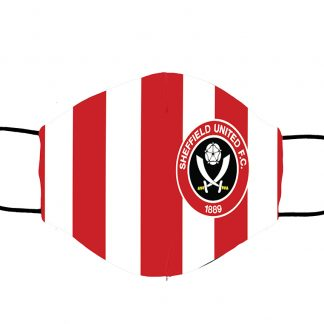 SheffieldUnited-Sheffield-United-Facemask-Face-Mask-Munskydd-Mun-Skydd-Football-Fotboll-02