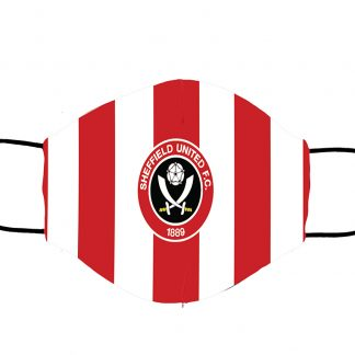 SheffieldUnited-Sheffield-United-Facemask-Face-Mask-Munskydd-Mun-Skydd-Football-Fotboll-03