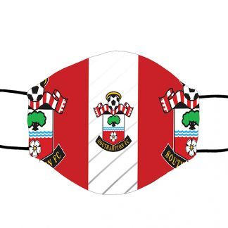 Southampton-South-Hampton-Facemask-Face-Mask-Munskydd-Mun-Skydd-Football-Fotboll-01
