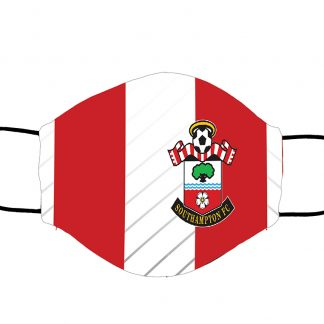 Southampton-South-Hampton-Facemask-Face-Mask-Munskydd-Mun-Skydd-Football-Fotboll-02