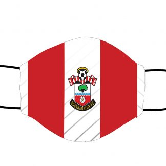 Southampton-South-Hampton-Facemask-Face-Mask-Munskydd-Mun-Skydd-Football-Fotboll-03