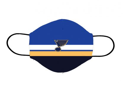 StLouisBlues-StLouis-Blues-St-Louis-Facemask-Face-Mask-Munskydd-Mun-Skydd-Hockey-01