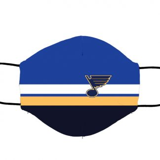 StLouisBlues-StLouis-Blues-St-Louis-Facemask-Face-Mask-Munskydd-Mun-Skydd-Hockey-02