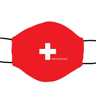 Switz-Switzerland-Facemask-Face-Mask-Munskydd-Mun-Skydd-Hockey-Fotboll-Football-01